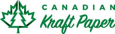 Canadian Kraft Paper logo