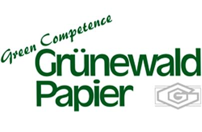 Gebr. Grünewald GmbH & Co. logo